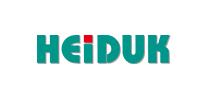 heiduk-logo