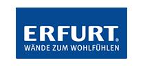 erfurt-logo