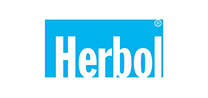 herbol-logo