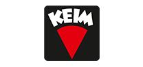 Keim Logo