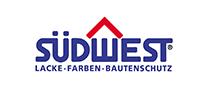 suedwest-logo